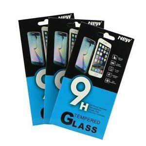 3x-Panzerglas-Samsung-Galaxy-A5-2017-Echt-Glas-Schutzglas-Verbundglas-Folie-9H