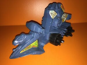 Vintage-Masters-of-the-Universe-MOTU-Battle-Ram-Action-Figure-Vehicle-HeMan-1981