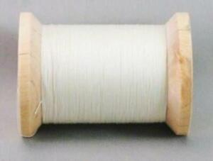 YLI-Cotton-Hand-Quilting-Threads-various-colors-spools-OLD-STYLE-400-yards