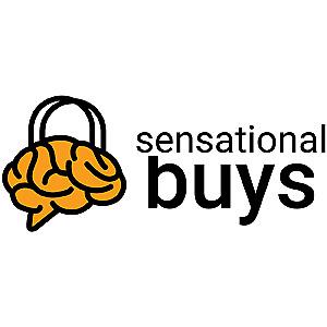 Senstional Buys