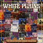 The Deram Records Singles Collection von White Plains (2015)
