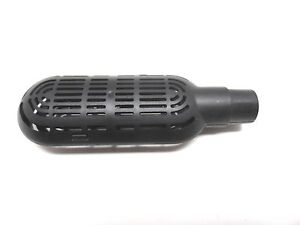 Haustierbedarf Filter Sieb Für Tetra Whisper Ex45 Or Ex30 Schrecklicher Wert