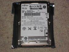 Fujitsu 60 GB,IDE, 2,5 Zoll - MHV2060AS