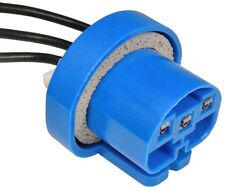 item 4 mustang headlight wiring harness repair kit 1995 - 2004 -mustang headlight  wiring harness repair kit 1995 - 2004