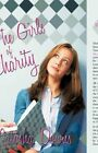 The Girls of Charity Paperback – 1 Jun 2010