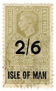 I-B-George-VI-Revenue-Isle-of-Man-2-6d