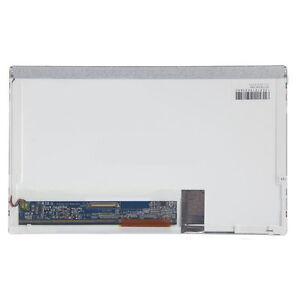 L51765-001 HP LCD Raw Panel 14 FHD