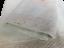 thumbnail 3 - Pair Face Towel + Guest LINEA ORO - Moon - BB0016- Sponge 100% Cotton