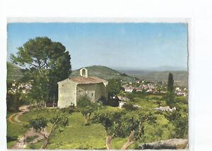 Der Standort der Kapelle soll erhalten bleiben, der Hügel mittels einer Stützmauer gehalten werden.