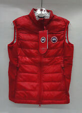 Canada Goose vest replica authentic - Canada Goose Coats & Jackets for Women | eBay