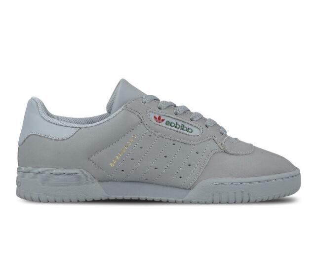 c79323c6e1480 Men s Adidas Kanye West YEEZY Calabasas Power Phase