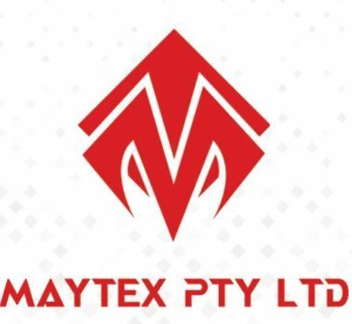 maytexpty
