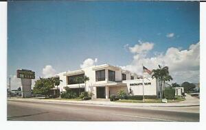 ag-Miami-Florida-Merchants-Bank-of-Miami