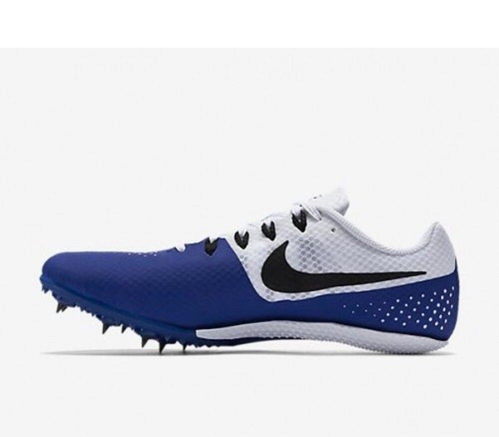 Nike Nike Nike zoom rivale s8 uomini su pista sprint spuntoni stile 806554-401 msrp | Forte calore e resistenza al calore  3dd006