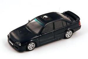 Lotus-Omega-034-Black-034-1990-Spark-1-43-S2189