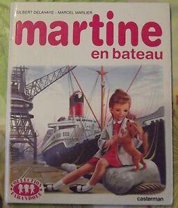 MARTINE-en-Bateau-1986