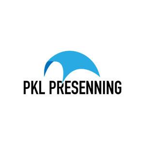 PKL Presenning