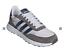 Indexbild 1 - Schuhe Sneaker adidas Run 60s Leder Retro-Stil Herren FZ0965