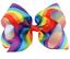 JoJo-Siwa-Signature-Large-Rainbow-Hair-Bow-Birthday-Gift-Girl