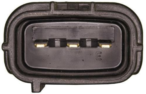 OE# 28820-PPW-013 Transmission speed Sensor for Honda Accord 03-07 Acura RSX TSX