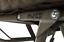 Avid-Benchmark-Sleep-System-NEW-Carp-Fishing-Memory-Foam-Bedchair thumbnail 2