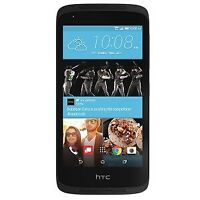 HTC Desire 526 Cell Phone