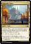 GRN MTG - Artefact /& Land Cards 230 to 259 Guilds of Ravnica
