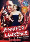 Jennifer Lawrence by Marie Morreale (Paperback / softback, 2015)