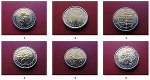 2-euro-piece-commemorative-2005-tous-les-pays-disponibles