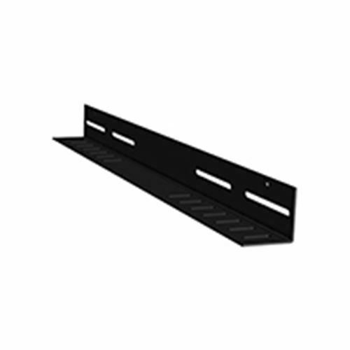 ANGLE SUPPORT ADJ BLK 20.95  PAIR  shop makes buying and selling