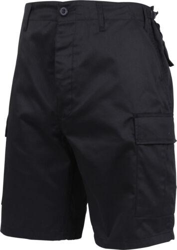 Bdu voor Militaire heren cargo shorts tshdQrC