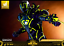 SDCC-2019-Exclusive-HotToys-Neon-Tech-Iron-Man-2-0-1-6-Scale-Sideshow-Sealed-Box thumbnail 11