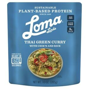Loma-Linda-Gluten-Free-Thai-Green-Curry-With-Chik-039-N-And-Rice-285g