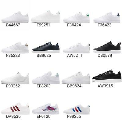 adidas neo advantage clean indonesia