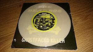 The-Dead-60s-Ghostfaced-Killer-2005-UK-Coloured-Vinyl-7-034