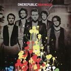 Waking Up by OneRepublic (CD, Jan-2010, Interscope (USA))