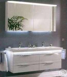 pelipal badm bel balto spiegelschrank waschtisch und waschtischunterschrank ebay. Black Bedroom Furniture Sets. Home Design Ideas