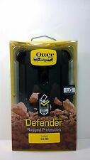 New OtterBox Defender Series Case for LG G3