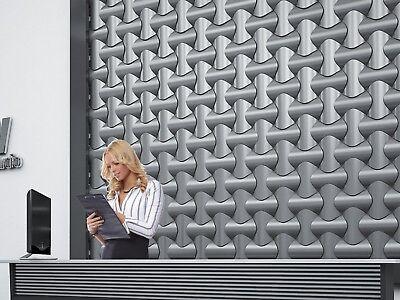 Trendmarkierung Wandverkleidung,verblendsteine,kunststein,steinoptik Wandpaneele,dekorpaneele Laminat, Vinyl & Pvc Fassade