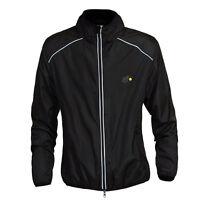 Tour De France Cycling Bicycle Mtb Bike Jerseys Jacket Long Sleeve Wind Coat Us