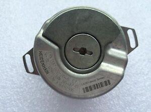 1PC HEIDENHAIN ERN 1387.020-2048 In Good Condition