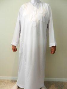 Weibes langes kleid ebay