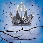 Rise of the Empress [Digipak] by White Empress (CD, Sep-2014, Peaceville Records (USA))
