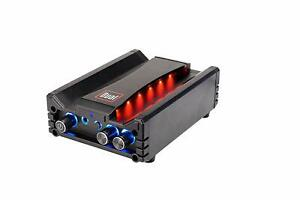 2-Channel-Stereo-Bluetooth-Amplifier-for-Audio-Indoor-Outdoor-Speakers