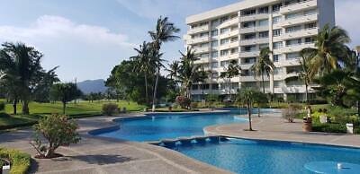 Departamento en venta en Acapulco Diamante Costera de las Palmas