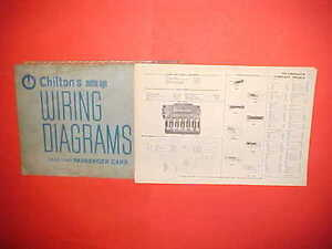 1962 1963 1964 1965 1966 1967 plymouth belvedere satellite gtx 1939 plymouth positive ground wiring-diagram image is loading 1962 1963 1964 1965 1966 1967 plymouth belvedere