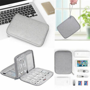 Travel-Electronic-Accessories-Data-Cable-Organizer-Bag-USB-Charger-Storage-Case