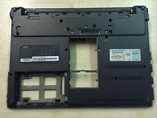 Samsung X22 NP-X22 Base Plastic Bottom Chassis Housing Case BA75-01921C