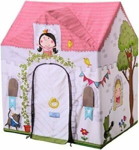 Stock photo & HABA Princess Rosalina Play Tent - Walmart.com | eBay