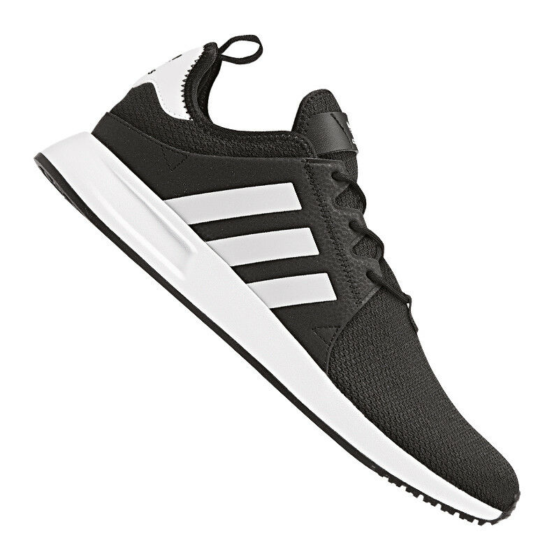 Adidas Adidas Adidas Originals X _ Plr Basket Noir | Exquise (in) De Fabrication